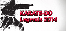 Flayer-Karate-Do-Legends1.1