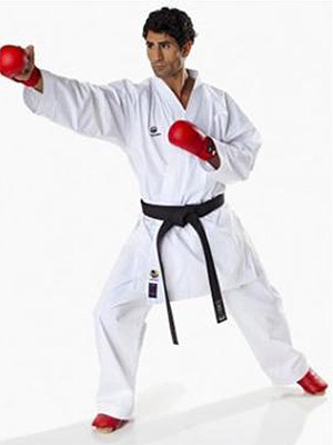 USAkarate-Uniform-Approved