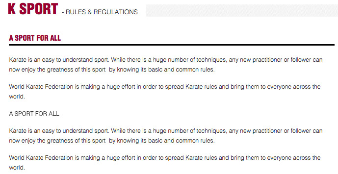 WKF-Rules-Int.